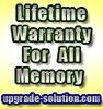 Samsung 128MB pc100 168 Pin